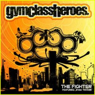 The Fighter – Gym Class Heroes