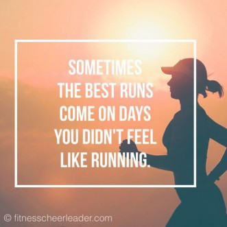 Running Motivation Compilation